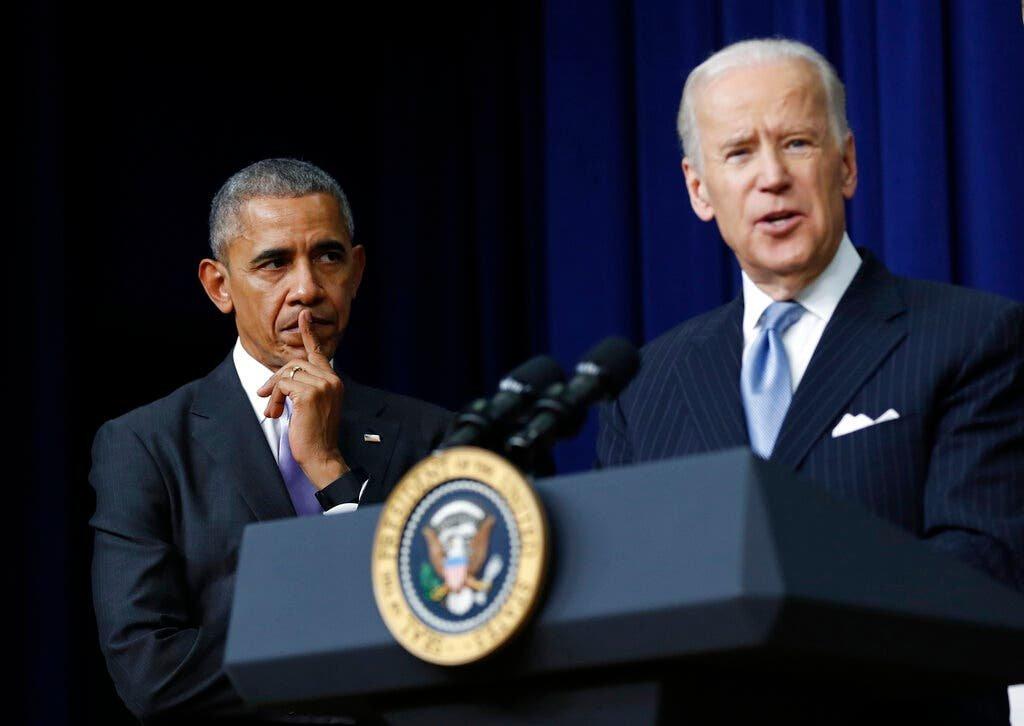 Obama fuente AP